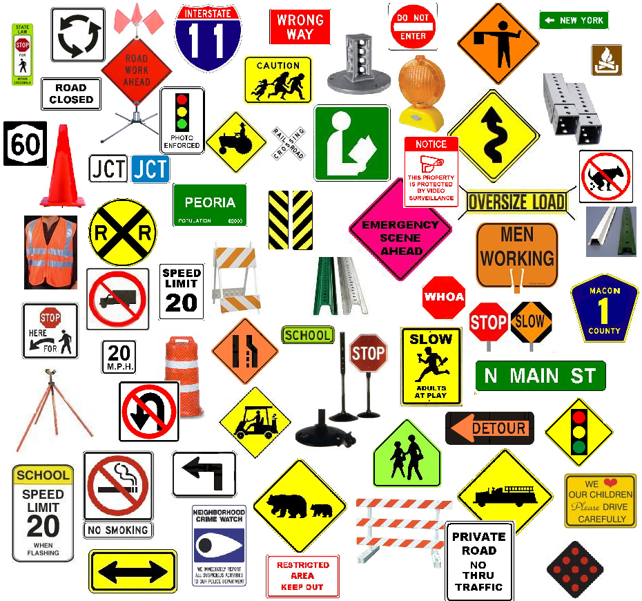 Traffic Signs In Kenya Top Car Reviews 2019 2020